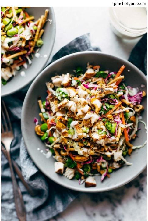 https://urbantastebud.com/best-healthy-gluten-free-lunch-recipes/