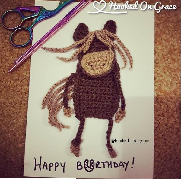 Cute Birthday Card Ideas