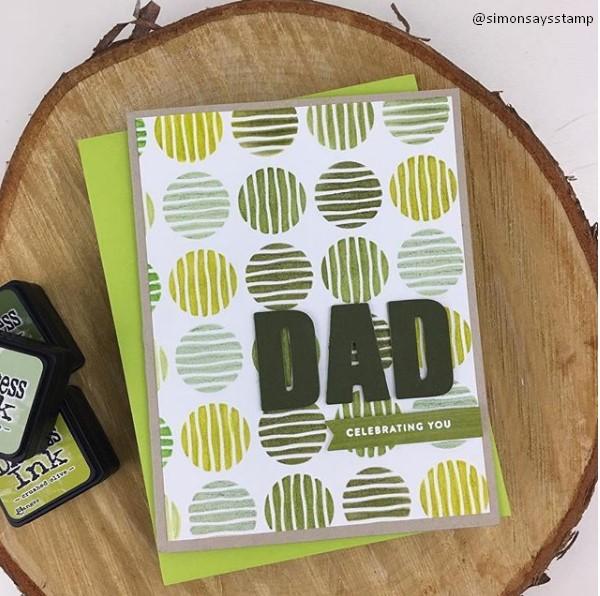 birthday card ideas for dad