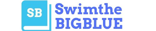swimthebigblue