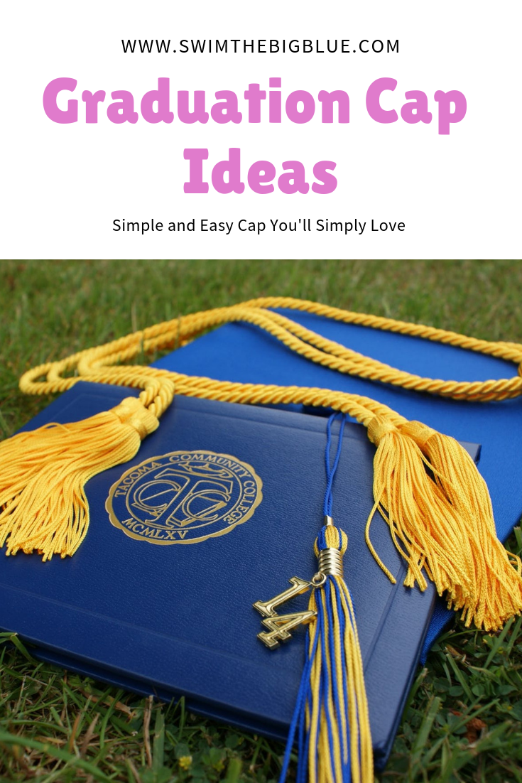 20 Graduation Cap Ideas For Moms Nursing Mexican Disney Funny 2019