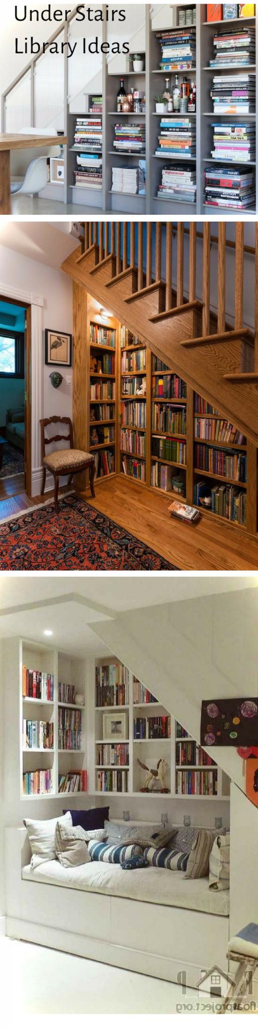 what is a bonus room in homes