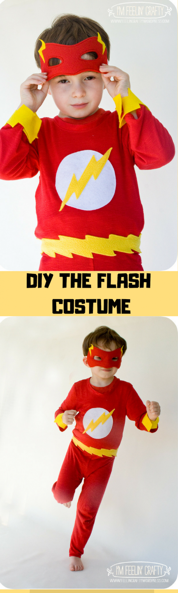 funny superhero costume ideas