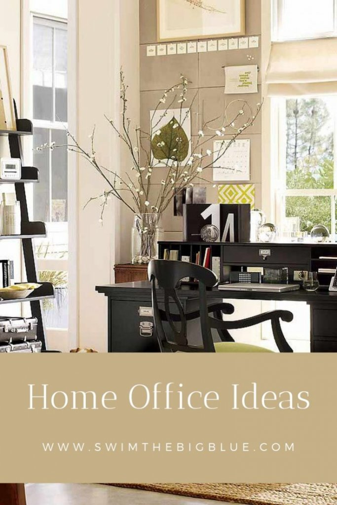 effective office layout