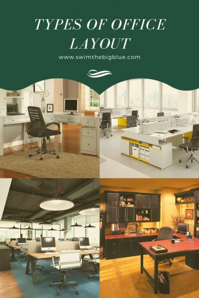 business office interior design