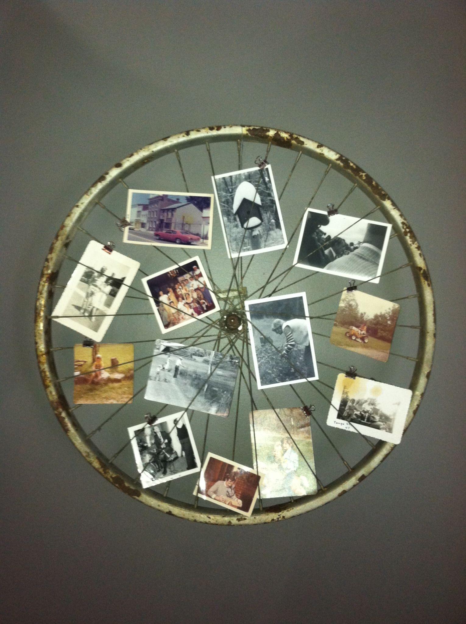 creative photo collage ideas