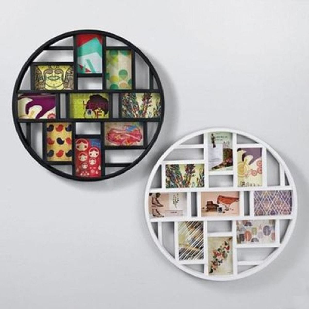 creative photo gift ideas