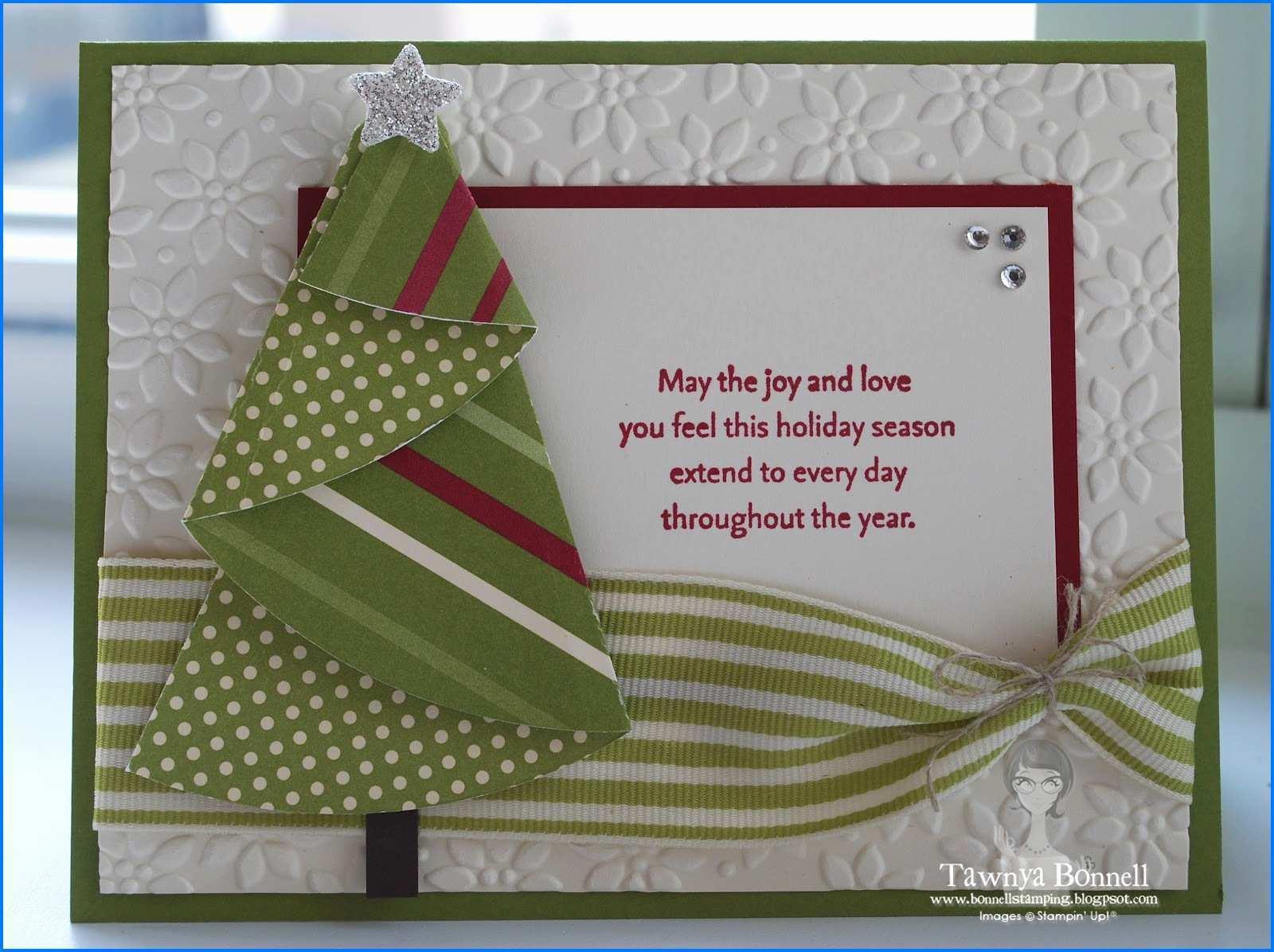 christmas cards designs