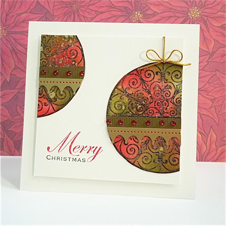 singing christmas cards