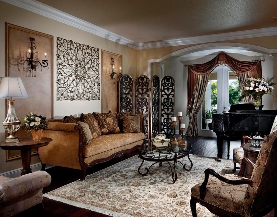 pinterest beautiful living rooms