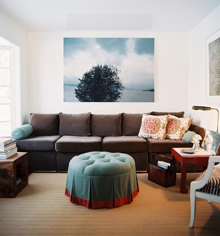 gorgeous low country rooms pinterest