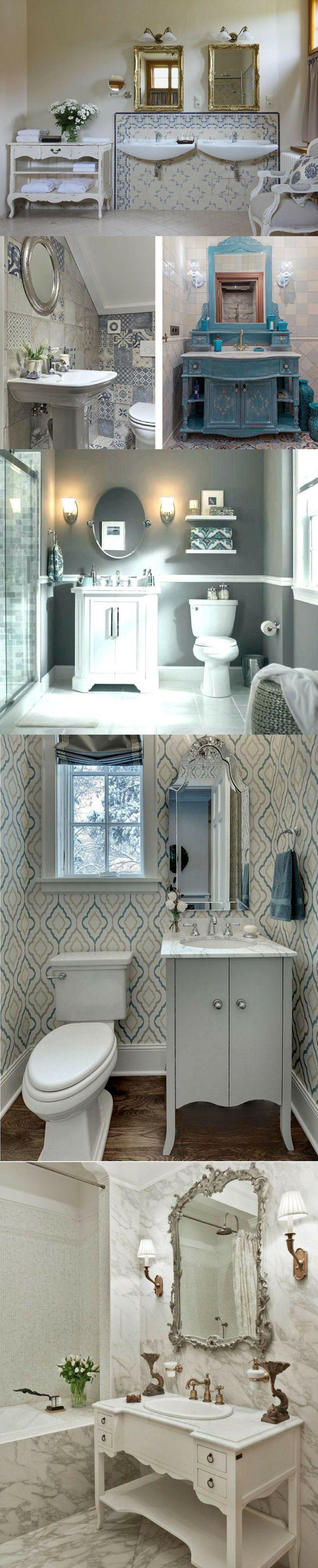 vanity mirrors for bathrooms