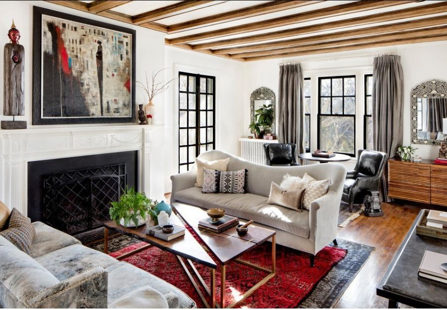 living room ideas 2019
