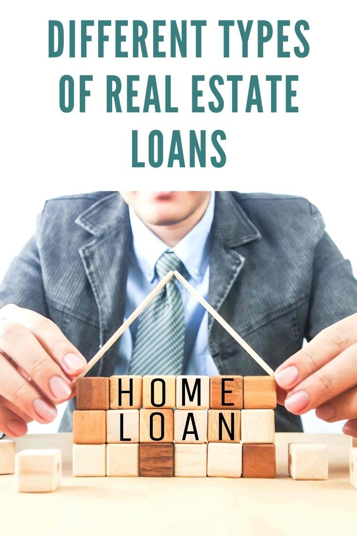 Commercial Real Estate Loans 101: Understanding the Different Types