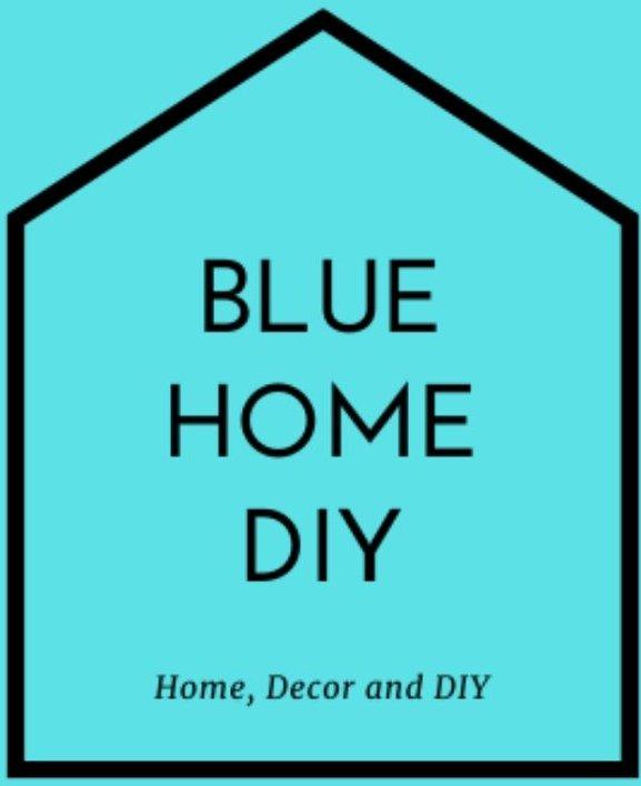 bluehomediy