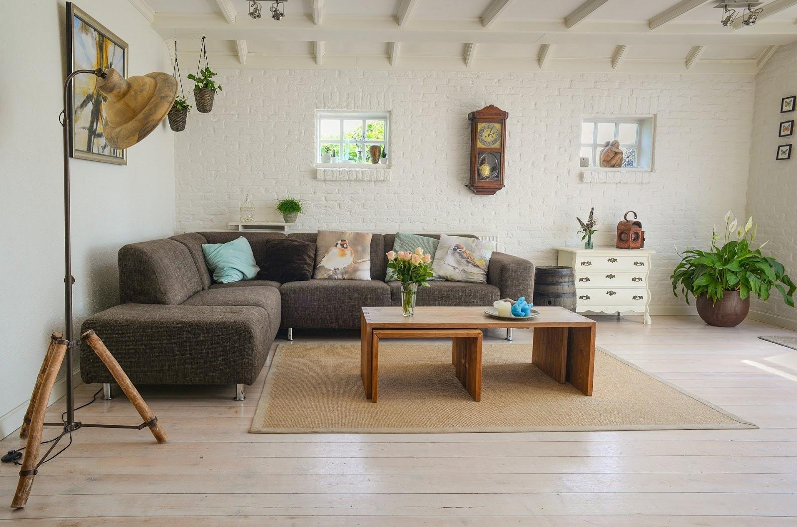 10 Home Decor Ideas That Will Make it Harder to Sell Your Home