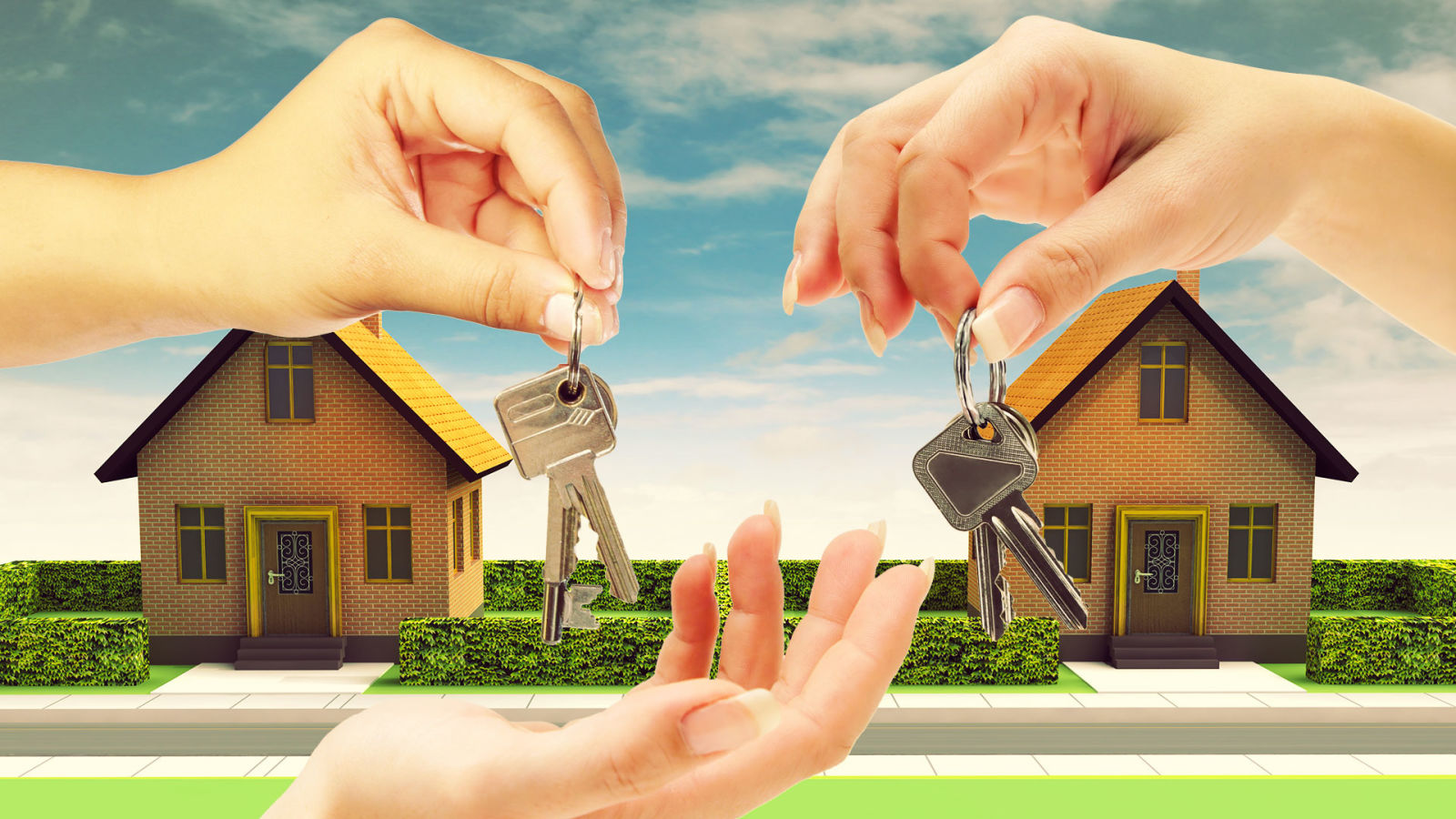 Closing Costs When Buying a House in Ontario