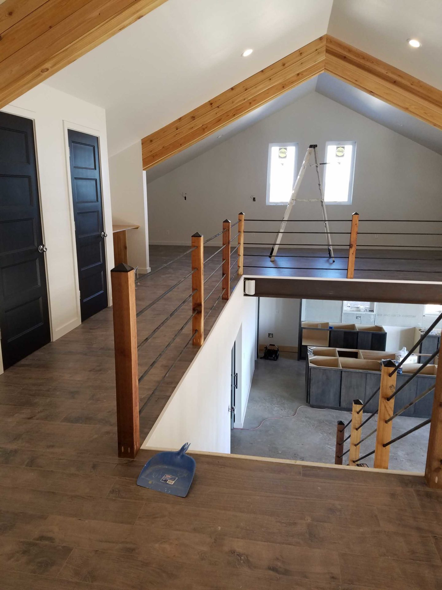 Building Your Own Home In The Country: Essential Considerations