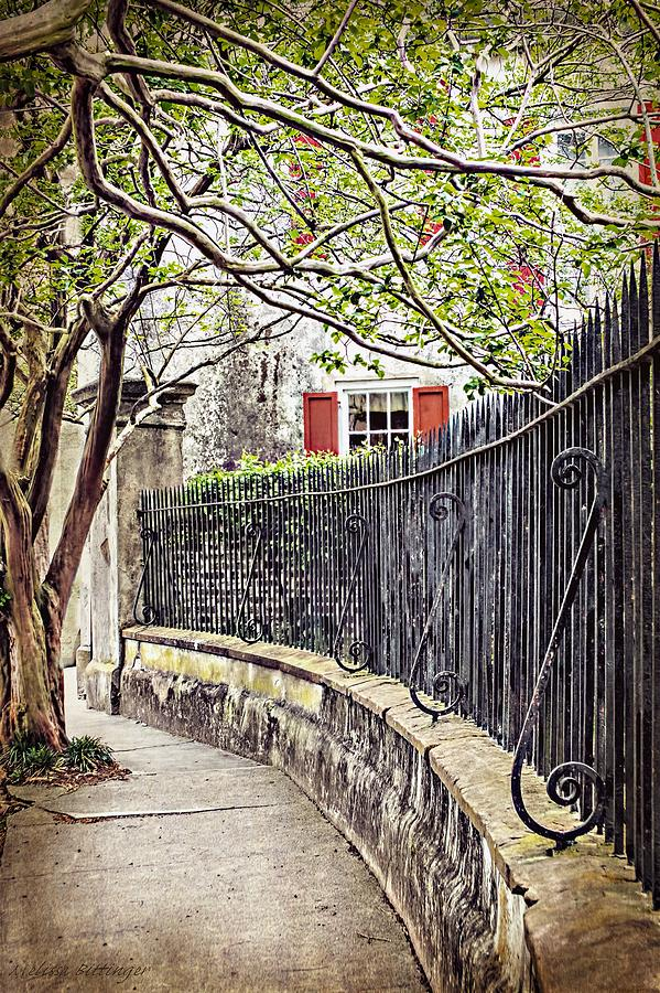 Six Secure Fencing Options for Family Homes